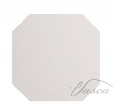 плитка Self Imperiale 15x15 ottagono white (CIM-003)