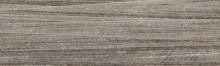 плитка Baldocer Colonial 20x50 brown