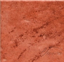 плитка Paradyz Glorian 30x30 brown