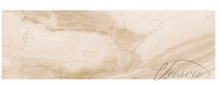 плитка Emotion Umbria  24,2x68,5 crema