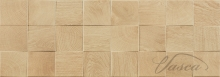 плитка Porcelanosa Taco Oxford 31,6x90 natural (P3470678-100135555)