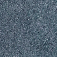 плитка Rezult Rock 60x60 natural malush black (RK08N901)