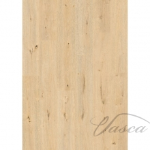 виниловый пол Balterio Rigid Vinyl Gloria 32/5 мм white oak (GLO40182)