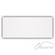 плитка Porcelanite Dos 8203 33,3x80 relieve calma blanco
