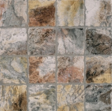 плитка Rondine Group Colorstone 34x34 Mix (J71577)