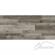ламинат Kaindl Natural Touch Standard Plank 4V 32/8 мм oak farco colo (K4364)