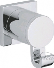 крючок Grohe SPA Allure хром (40284000)