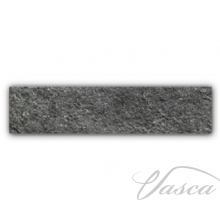 плитка Rondine Group London 6x25 charcoal brick (J85880)
