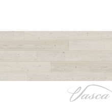 ламинат Kaindl Classic Touch Standard Plank 4V 32/8 мм spruce whitewashed (K4416)