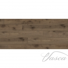ламинат Kaindl Classic Touch Standard Plank 4V 32/8 мм walnut sabo (K4367)