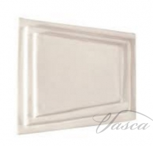 декор Porcelanite DOS Decor 9003 Nacar 3D 20x20