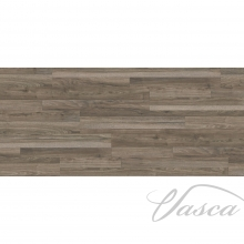ламинат Kaindl Classic Touch Standard Plank 4V 32/8 мм walnut multistrip avelo (K4414)
