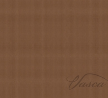 плитка Keros Easy 33x33 marron
