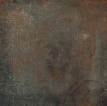 плитка Rondine Group Rust 60x60 metal coal (J85637)