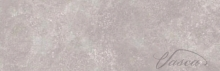 плитка TAU Ceramica Mayfair 20x60 Gris