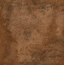 плитка Rondine Group Rust 60x60 metal corten (J85638)