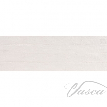 плитка Argenta Canvas Asulejo RC 29,5x90 fabric pale