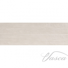 плитка Argenta Canvas Asulejo RC 29,5x90 fabric sabbia