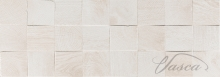 плитка Porcelanosa Taco Oxford 31,6x90 blanco (P3470664-100135553)