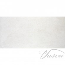 плитка Keraben Beauval 30x60 blanco lappato (GED05020)