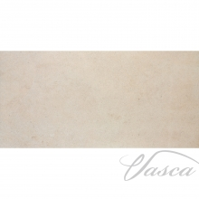 плитка Keraben Beauval 30x60 crema lappato (GED05301)